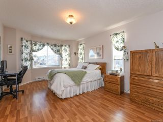 Photo 5: 2493 Kinross Pl in COURTENAY: CV Courtenay East House for sale (Comox Valley)  : MLS®# 833629