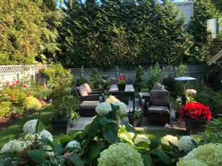 Photo 27: 1401 DEVONSHIRE Crescent in Vancouver: Shaughnessy House for sale (Vancouver West)  : MLS®# R2605829