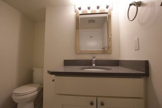 Photo 9: : Vancouver House for rent : MLS®# AR077