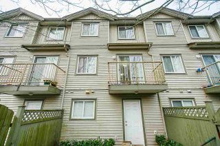 Photo 29: 3 13909 102 Avenue in Surrey: Whalley Townhouse for sale (North Surrey)  : MLS®# R2532547