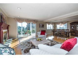Photo 8: 15721 BUENA VISTA Avenue: White Rock House for sale (South Surrey White Rock)  : MLS®# R2508877