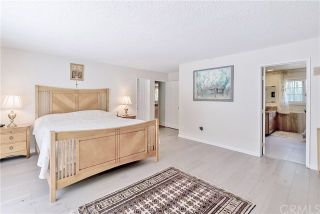 Photo 28: 20201 Wells Drive in Woodland Hills: Residential for sale (WHLL - Woodland Hills)  : MLS®# OC21007539