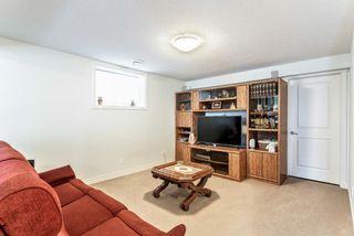 Photo 29: 454 Cimarron Boulevard: Okotoks Detached for sale : MLS®# A1064688