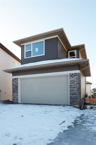 Photo 2: 51 Walden Place SE in Calgary: Walden Detached for sale : MLS®# A1051538