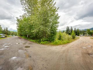 Photo 2: 434 WILDWOOD ROAD: Clearwater Land Only for sale (North East)  : MLS®# 160467
