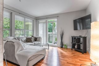 """Photo 17: 115 9655 KING GEORGE Boulevard in Surrey: Whalley Condo for sale in """"The Gruv"""" (North Surrey)  : MLS®# R2381539"""