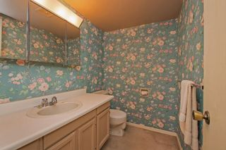 Photo 9: 306 2336 WALL STREET in Vancouver: Hastings Condo for sale (Vancouver East)  : MLS®# R2250554