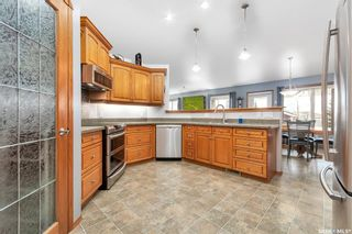 Photo 25: 927 Central Avenue in Bethune: Residential for sale : MLS®# SK854170
