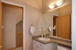 Photo 25: 8709 102 Avenue in Edmonton: Zone 13 House for sale : MLS®# E4176986