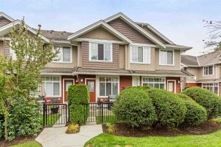 """Photo 18: 29 19455 65 Avenue in Surrey: Clayton Townhouse for sale in """"Two Blue"""" (Cloverdale)  : MLS®# R2215510"""