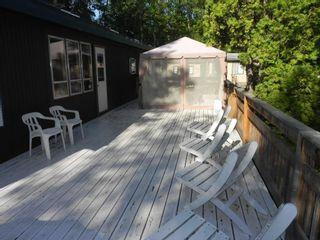 Photo 5: 15 Lakewood Street: Albert Beach Residential for sale (R27)  : MLS®# 202021182