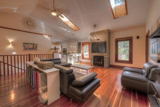 Photo 5: 1041 Sunset Dr in : GI Salt Spring House for sale (Gulf Islands)  : MLS®# 874624