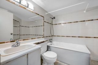 Photo 6: 407 1455 ROBSON Street in Vancouver: West End VW Condo for sale (Vancouver West)  : MLS®# R2609998