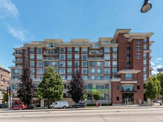 """Photo 20: 709 4078 KNIGHT Street in Vancouver: Knight Condo for sale in """"King Edward Village"""" (Vancouver East)  : MLS®# R2591633"""
