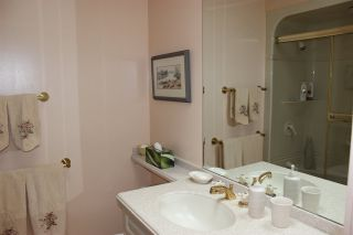 Photo 12: 6042 CROWN Street in Vancouver: Southlands House for sale (Vancouver West)  : MLS®# R2169029