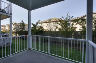 Photo 25: 106 1820 RUTHERFORD Road in Edmonton: Zone 55 Condo for sale : MLS®# E4227965