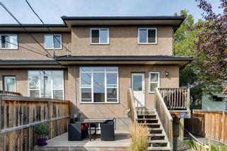 Photo 44: 2830 29 Street SW in Calgary: Killarney/Glengarry Semi Detached for sale : MLS®# A1146222
