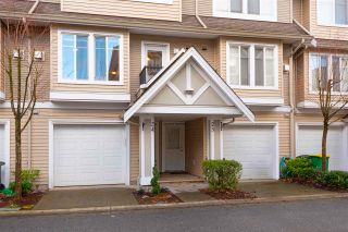 """Photo 18: 24 19141 124 Avenue in Pitt Meadows: Mid Meadows Townhouse for sale in """"MEADOWVIEW ESTATES"""" : MLS®# R2532428"""
