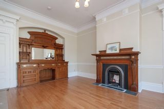 Photo 7: 2 224 Superior St in : Vi James Bay Row/Townhouse for sale (Victoria)  : MLS®# 856414
