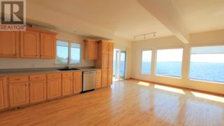 Photo 10: 7385 Highway 3 in Summerville Centre: House for sale : MLS®# 202110860