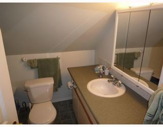Photo 7: 137 MCMEANS Avenue West in WINNIPEG: Transcona Residential for sale (North East Winnipeg)  : MLS®# 2907147