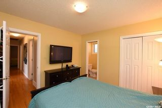 Photo 14: 164 McKee Crescent in Regina: Whitmore Park Residential for sale : MLS®# SK745457