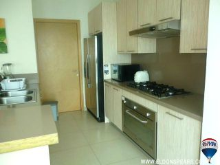 Photo 11: Ocean View Condo for sale in Bijao