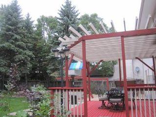 Photo 17: 23 DUNBAR CR.: Residential for sale (Canada)  : MLS®# 1018141