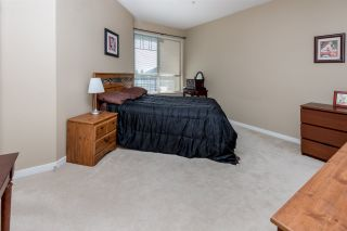 """Photo 11: 310 2969 WHISPER Way in Coquitlam: Westwood Plateau Condo for sale in """"Summerlin"""" : MLS®# R2107945"""