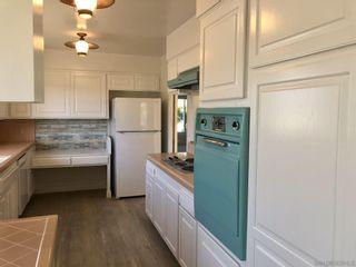 Photo 14: LA JOLLA House for rent : 3 bedrooms : 355 Ricardo Pl