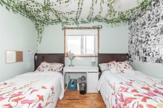 Photo 31: 6822 162A Avenue in Edmonton: Zone 28 House for sale : MLS®# E4243682