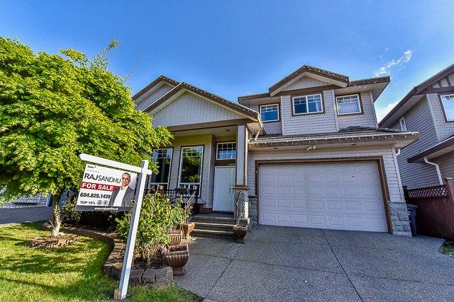 FEATURED LISTING: 14666 67A Avenue Surrey