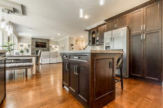 Photo 9: 2468 WHATCOM Road in Abbotsford: Abbotsford East House for sale : MLS®# R2462919