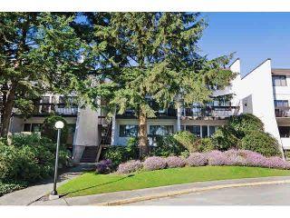 """Photo 1: 6 7335 MONTECITO Drive in Burnaby: Montecito Townhouse for sale in """"VILLA MONTECITO"""" (Burnaby North)  : MLS®# V1117278"""