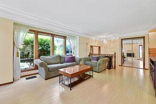 Photo 4: 4084 Cedar Hill Rd in : SE Mt Doug House for sale (Saanich East)  : MLS®# 883497