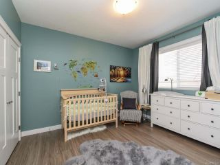 Photo 27: 4071 Chancellor Cres in COURTENAY: CV Courtenay City House for sale (Comox Valley)  : MLS®# 821750