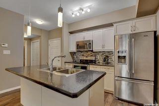 Photo 7: 209 4501 child Avenue in Regina: Lakeridge RG Residential for sale : MLS®# SK865914