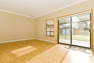 Photo 13: 21180 STONEHOUSE Avenue in Maple_Ridge: Northwest Maple Ridge House for sale (Maple Ridge)  : MLS®# V745325
