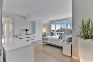 Photo 20: 1001 2288 W 40TH Avenue in Vancouver: Kerrisdale Condo for sale (Vancouver West)  : MLS®# R2576875
