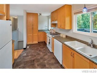 Photo 8: 417 Atkins Ave in VICTORIA: La Atkins House for sale (Langford)  : MLS®# 742888