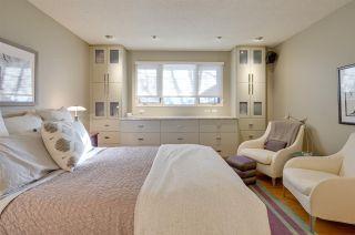 Photo 18: 14627 88 Avenue in Edmonton: Zone 10 House for sale : MLS®# E4246378