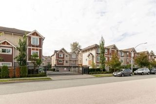 Photo 29: 13 14338 103 Avenue in Surrey: Whalley Townhouse for sale (North Surrey)  : MLS®# R2539969