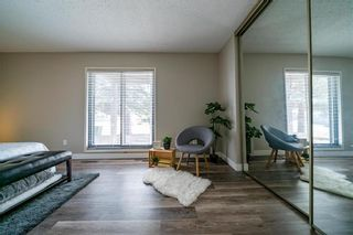 Photo 17: 105 111 SWINDON Way in Winnipeg: Tuxedo Condominium for sale (1E)  : MLS®# 202124663
