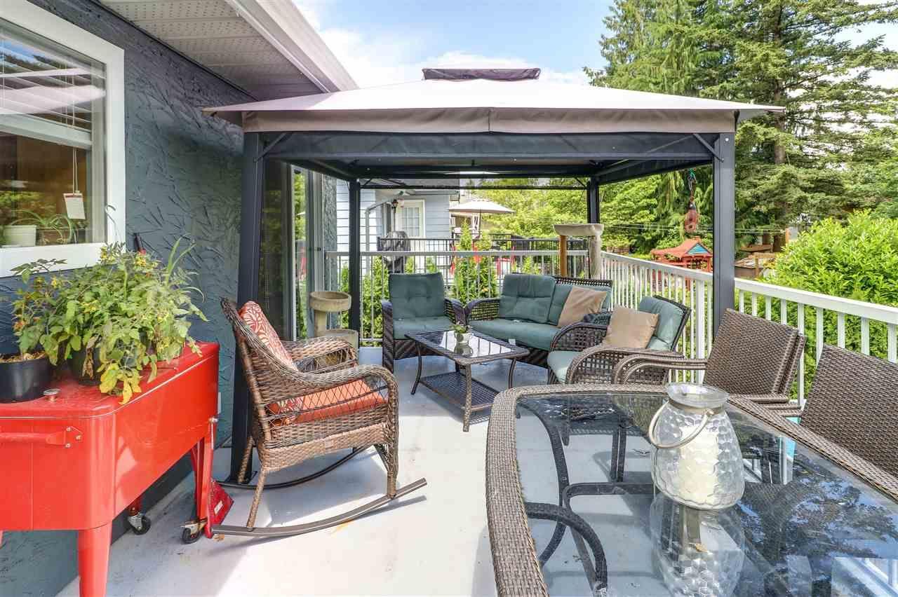 Photo 17: Photos: 11664 209 Street in Maple Ridge: Southwest Maple Ridge House for sale : MLS®# R2278498
