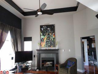 "Photo 5: 404 20200 54A Avenue in Langley: Langley City Condo for sale in ""MONTEREY GRANDE"" : MLS®# F1225359"