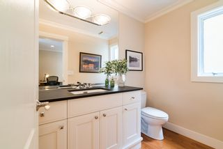 Photo 31:  in White Rock: Home for sale : MLS®# R2166390