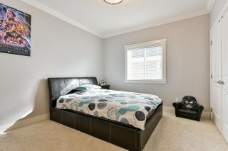 Photo 19: 17329 3A Avenue in Surrey: Pacific Douglas House for sale (South Surrey White Rock)  : MLS®# R2558467