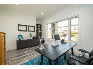 """Photo 18: 4433 216 Street in Langley: Murrayville House for sale in """"Murrayville"""" : MLS®# R2562048"""