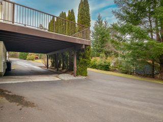 Photo 41: 2372 Nanoose Rd in : PQ Nanoose House for sale (Parksville/Qualicum)  : MLS®# 868949