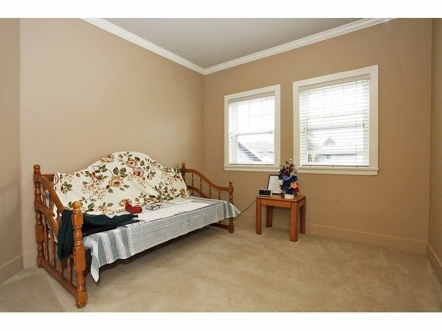 Photo 15: Photos: 9730 153A Street in Surrey: Guildford House for sale (North Surrey)  : MLS®# F1409130
